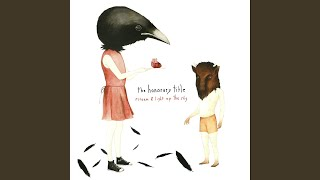 Far More - The Honorary Title
