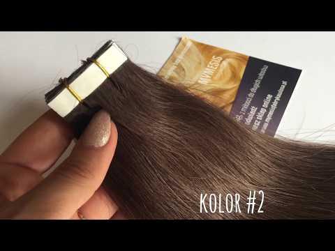 Witaminy, pierwiastki aby wzmocnić włosy śladowych