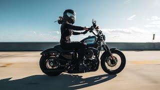 Harley-Davidson x EagleRider | FL Keys & Miami Breeze