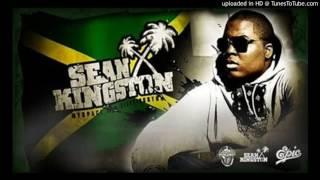 Fergie ft. Sean Kingston – Big Girls Don't Cry (Remix)