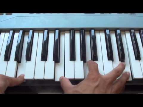 Sara Bareilles - Tabs and Chords | ULTIMATE-TABS.COM