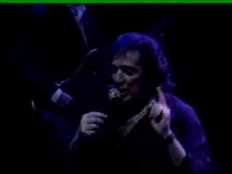 """CACHO CASTAÑA - """" Septiembre del 88 """""""