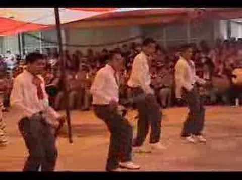 bailes de tamaulipas yahoo dating