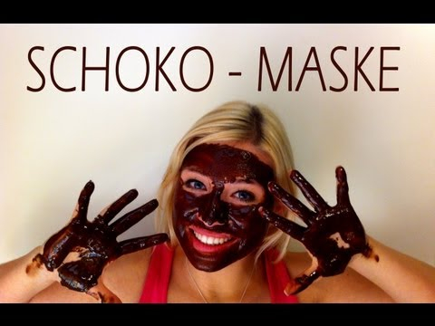 Die Masken für die Verstärkung des Haares mit der Tinktur des Pfeffers