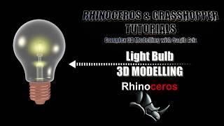 rhino 3d render - मुफ्त ऑनलाइन वीडियो