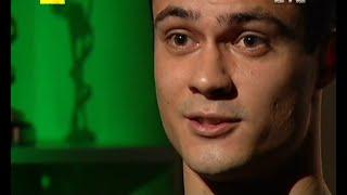 Футболіст Віценець на два роки вибув із футболу через лікарську недбалість