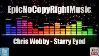 Chris Webby - Starry Eyed [Pop]