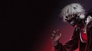 Nightcore - Quicken (Thousand Foot Krutch) - SkullxNightcore