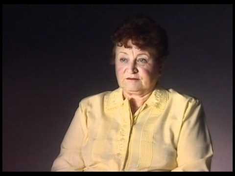 Elisheva Weiss und Elisheva Auerbach Polak: Holocaust in den Niederlanden