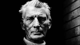 L'absurde (2/5) : Samuel Beckett