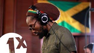 1Xtra In Jamaica   Kabaka Pyramid   Can't Breathe