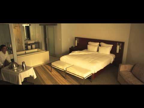 Hotel -court metrage