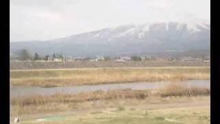 おくりびと山形観光ロケ地Okuribito
