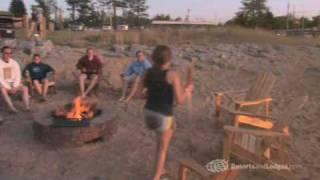 Tamarack Lodge, Traverse City, Michigan - Resort Reviews
