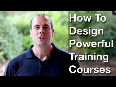 mp4 Training Courses, download Training Courses video klip Training Courses