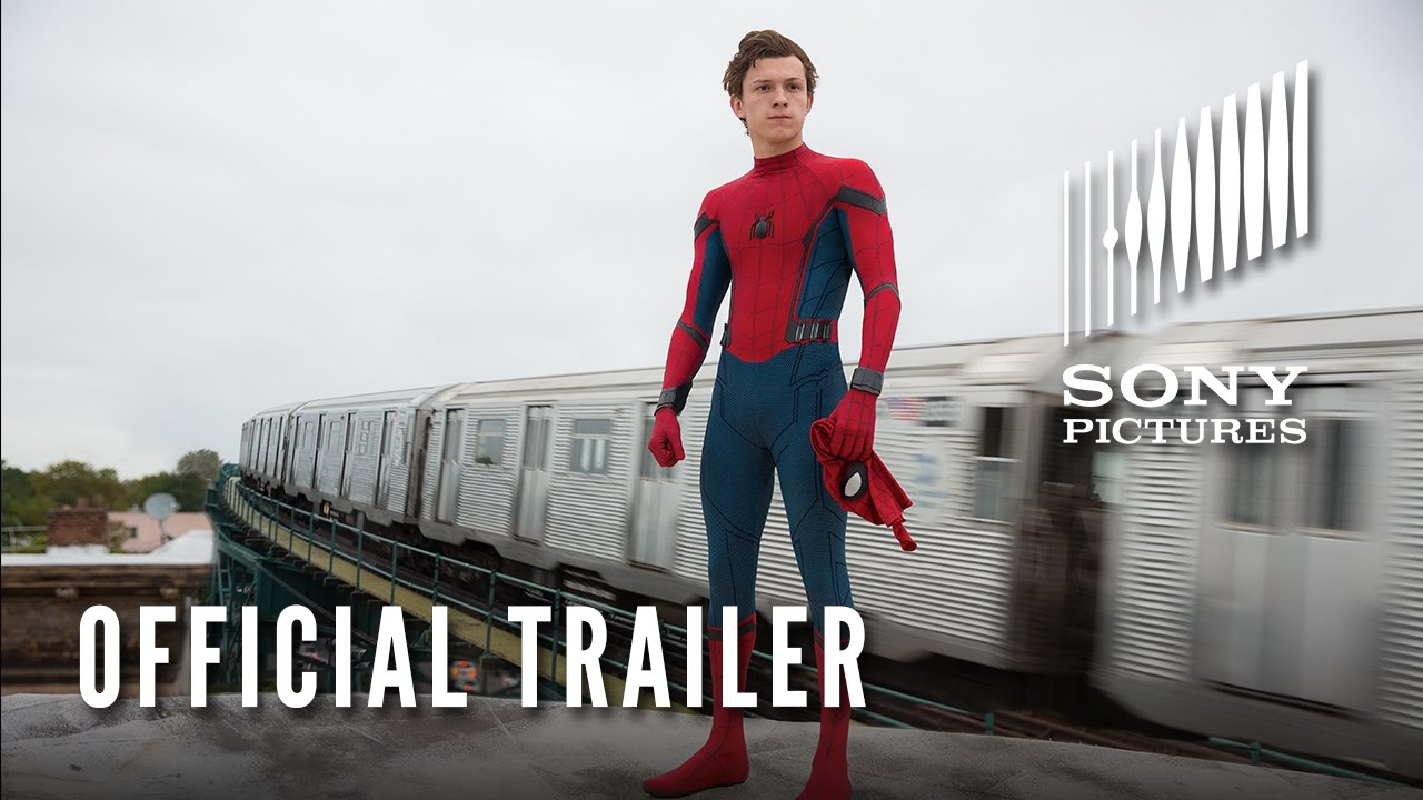 Spider-Man: Homecoming movie download in hindi 720p worldfree4u