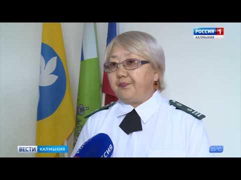 Арбитражный суд Республики Калмыкия привлек к ответственности гипермаркет «Магнит» за нарушение требований технических регламентов ЕАЭС