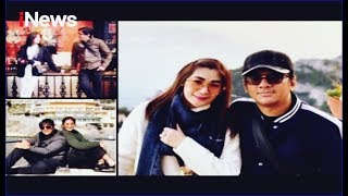 Video Isu Perceraian, Kado Pahit Ultah Andre Taulany? - iSeleb 04/09 MP3, 3GP, MP4, WEBM, AVI, FLV September 2019