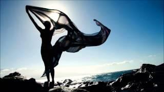 Armin van Buuren - Fine Without You (Original Mix)