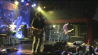 Drive By Truckers~ZIP CITY