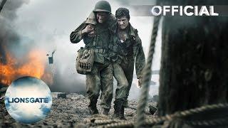 "Hacksaw Ridge - ""Box Bomb"" Featurette - In Cinemas Now"