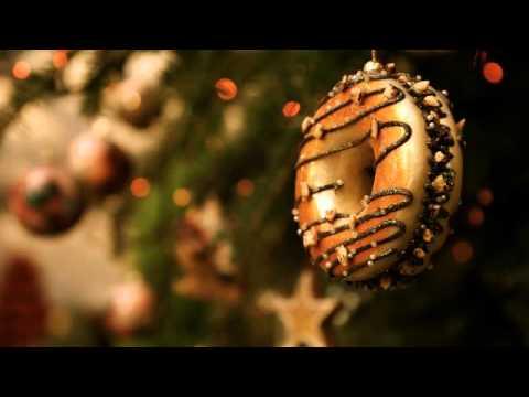 Песни Новый  Год. Всем слушать!