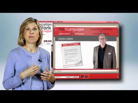Global Facilitator Training Program   How to Become a Certified ...