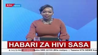 Mbiu ya KTN | PART 1