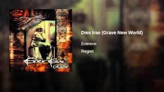 Dies Irae (Grave New World)