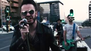 Daniel Baron   Guns N' Roses Cover Medley (Music Video)