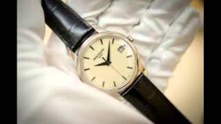 Quintessential Patek Philippe Charm - The Evolution from 3998 to 5107 to 5127 to 5227