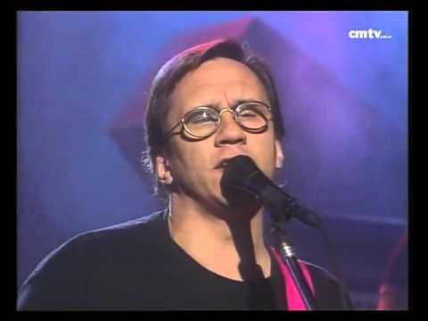 Enanitos Verdes video Dale Pascual - CM Vivo 1999