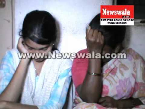 2.5 years old boy Rehan kidnapped and sold for Rs.1000 at Santoshnagar PS Limits