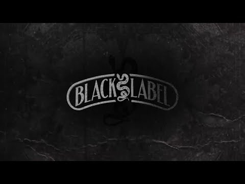 Black Label XL 4 (EP)
