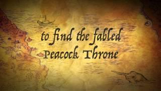 The Peacock Throne Trailer