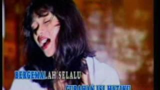 Download lagu Dibalik Cahaya Ada Dia Lady Avisha Mp3