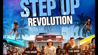 Fergie ft. Pitbull - Feel Alive(Revolution Remix)