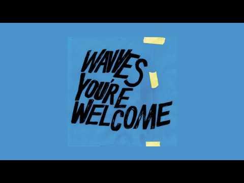 Wavves - Dreams of Grandeur