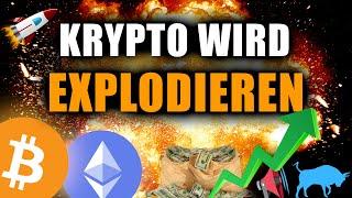 Welcher Cryptocurcy wird das nachste Bitcoin sein?