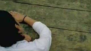 Murat Basaran - Gec Bunlari Yalan