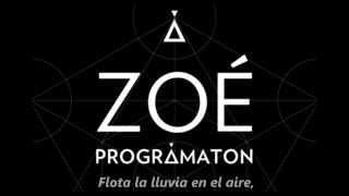 Zoé - Ciudades Invisibles (Letra Corregida)