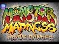Rpcs3 0 0 11 Monster Madness Grave Danger 4k 60fps Uhd