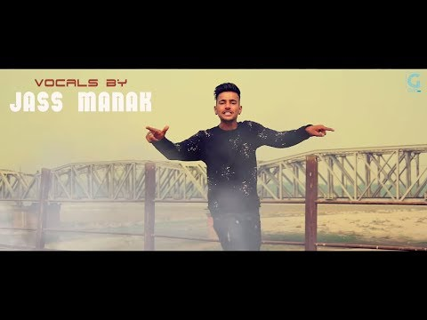 Download U TURN  (Full Video) AM Human Feat Jass Manak - Teggy | Latest Punjabi Songs 2017 | Geet MP3 HD Mp4 3GP Video and MP3