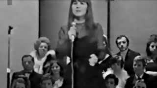 Judith Durham - Back In Your Own Backyard