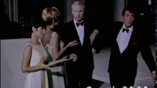 Just a bummin' around - Dean Martin