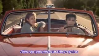COME LEST  GO-Ritchie Valens  traducida al español