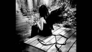 Evanescence - My Immortal (Mick/Coraline/Beth enfant + Dernière scène Mick/Beth)