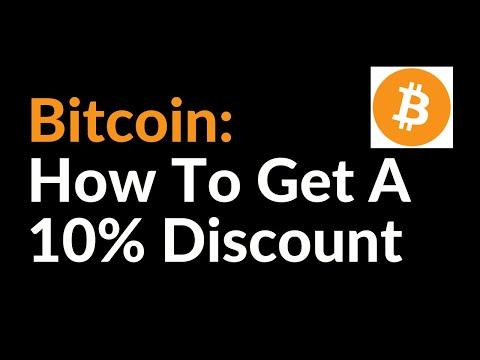 Bitcoin internetinis brokeris
