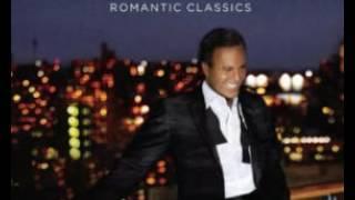 Julio Iglesias Careless whisper romantic classic