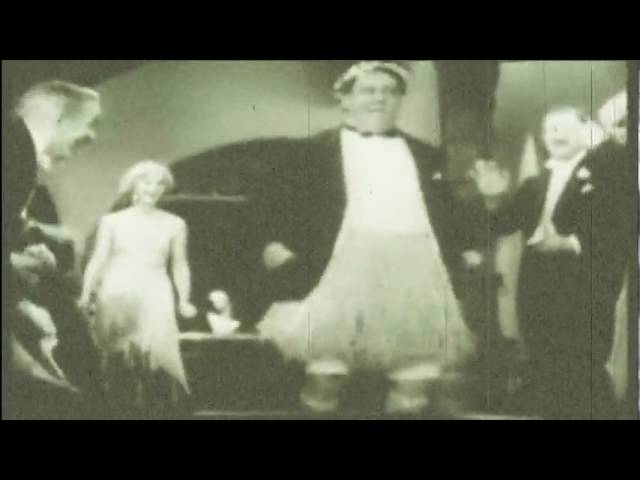 John Jacob Niles - The Maid Freed From The Gallows 2010 LDG Video